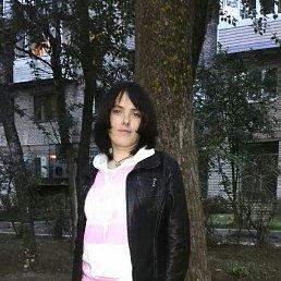 Ольга, 29 лет, Тихвин