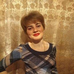 Виктория, 27 лет, Барнаул