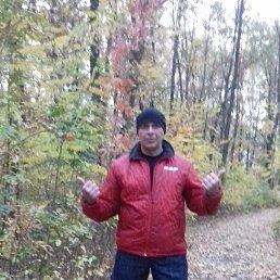 Александр Моро, 49 лет, Кировоград