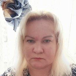 Алёна, Набережные Челны, 43 года