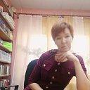 Фото Анютка, Иркутск, 41 год - добавлено 21 ноября 2019