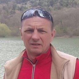 Igor, 59 лет, Новошахтинск