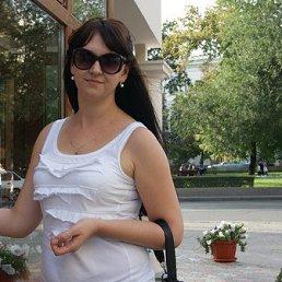 Евгения, 31 год, Волгоград