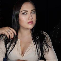 Татьяна, 26 лет, Ростов-на-Дону