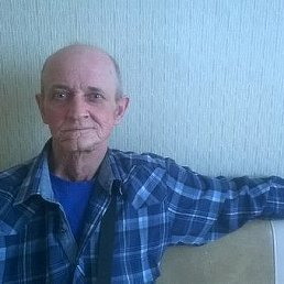 Александр, 64 года, Новая Ладога