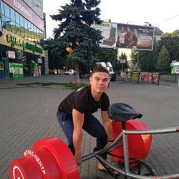 Ігор, 24 года, Рожище
