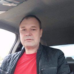 Дмитрий, 49 лет, Дединово