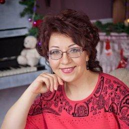Лариса, 54 года, Снежинск