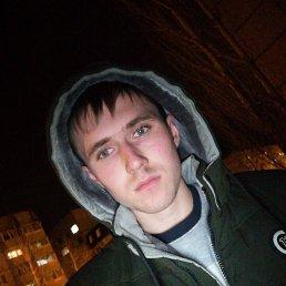 Александр, Чебоксары, 21 год