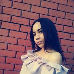 Алина, 18 лет, Воронеж