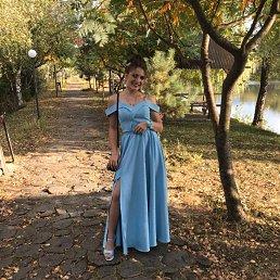 Diana, 18 лет, Ужгород