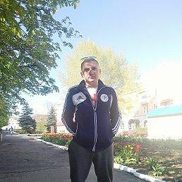 Игорь, 33 года, Антрацит