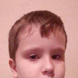 Максим, Махачкала, 19 лет