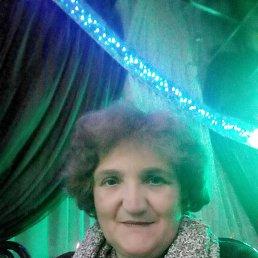 Наталия, 64 года, Рославль
