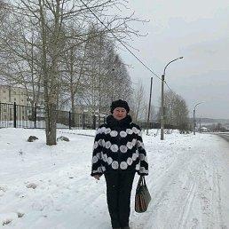 Елена, 48 лет, Орел