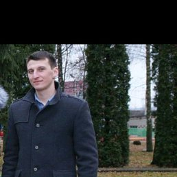 Дмитрий, 27 лет, Тучково