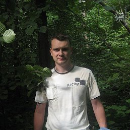 Денис, 42 года, Мышкин