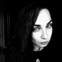 Александра, 33 года, Москва