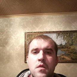 Алексей, 30 лет, Подольск