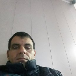 Рома, 40 лет, Тольятти