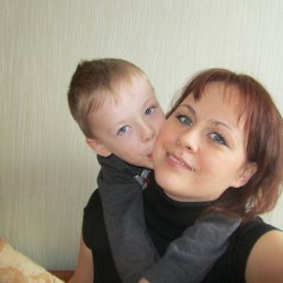 Лилия, 38 лет, Ярославль