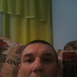 Искандер, 42 года, Заинск