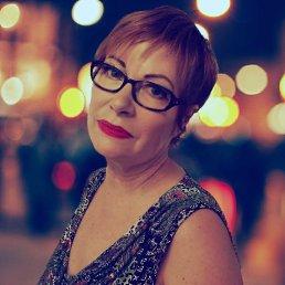 Ирина, 60 лет, Снежинск