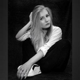 Алина, 22 года, Пенза