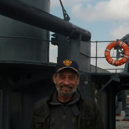 Сергей, 59 лет, Жердевка