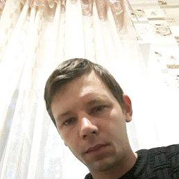 Yura, 30 лет, Чернигов