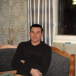 Markys187, 55 лет, Москва