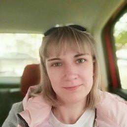 Настюшка, 29 лет, Асбест