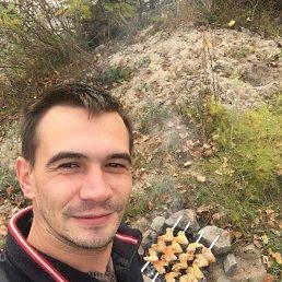 Ватутино Добрий, 31 год, Ватутино