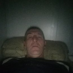 Владимир, 45 лет, Брянск-4