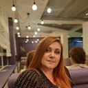 Фото Екатерина, Воронеж, 42 года - добавлено 5 декабря 2019