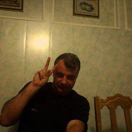 Виктор, 52 года, Касимов