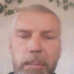 Сергей, 52 года, Васильево