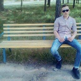 Sneyy, 24 года, Терновка