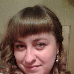 Надежда, 28 лет, Северск