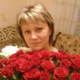 Светлана, 43 года, Белгород