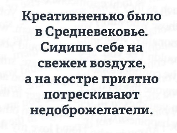 Юрий Богданов - 3 декабря 2019 в 19:42