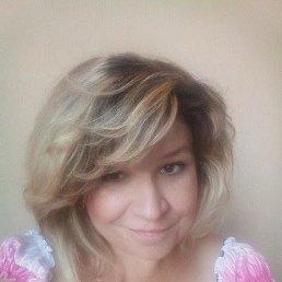 татьяна, 43 года, Фрязино