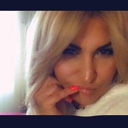 Оксана, 31 год, Тверь