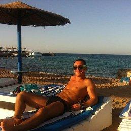 Виталий, 36 лет, Курахово