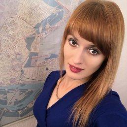 Антонина, 28 лет, Краснодар