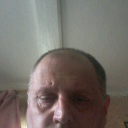 sama, 44 года, Песочин