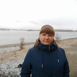 Ольга, Барнаул, 39 лет