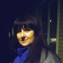 Олеся, 34 года, Темников