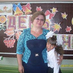 Лариса, 52 года, Розовка