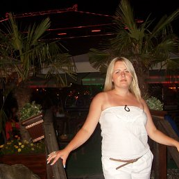 Мария, 28 лет, Тамбов